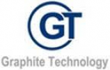 Graphite Technology